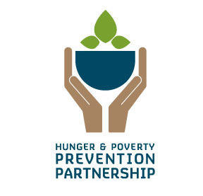 HUNGER AND POVERTY PREVENTION PARTNERSHIP OF PORTAGE COUNTY